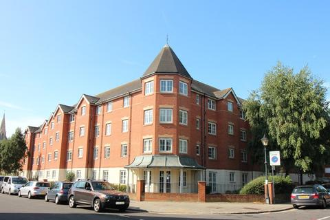 1 bedroom property for sale - Queens Crescent, Southsea