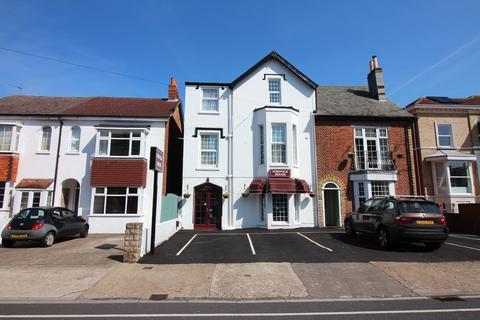 7 bedroom semi-detached house for sale - Granada Road, Southsea