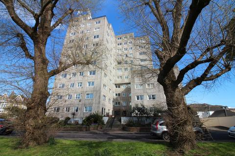 1 bedroom apartment for sale - Clarendon Road, Southsea