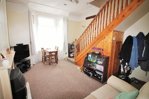 1 bedroom mews for sale - Milton Road, Portsmouth