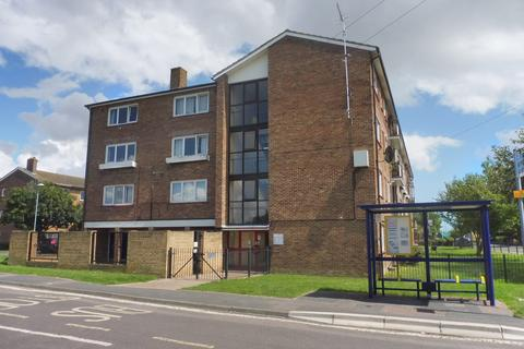 1 bedroom flat share to rent - Locksway Road, Southsea