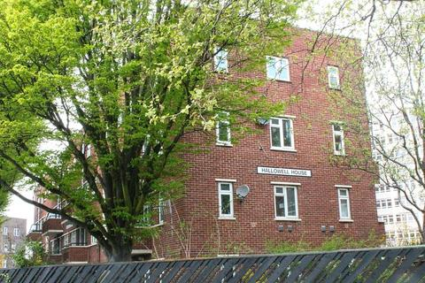 1 bedroom flat share to rent - Cornwallis Crescent, Portsmouth