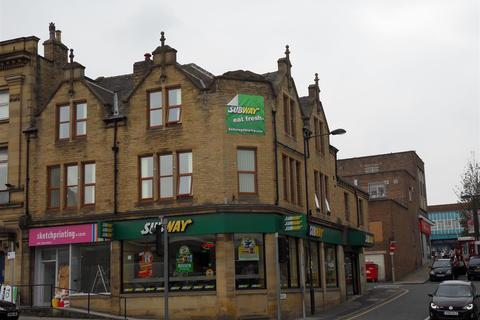 1 bedroom apartment to rent - Otley Road, Shipley