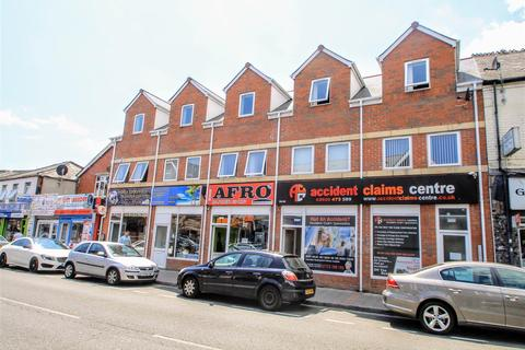 9 bedroom block of apartments for sale - City Road, Cardiff