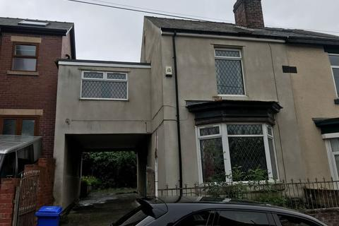 4 bedroom terraced house to rent - Millmount Road