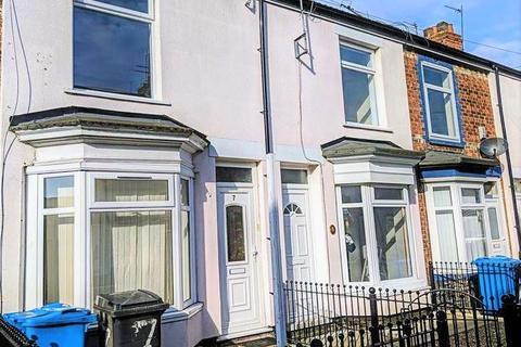 2 bedroom house for sale - McKinley Avenue, Albemarle Street, Hull