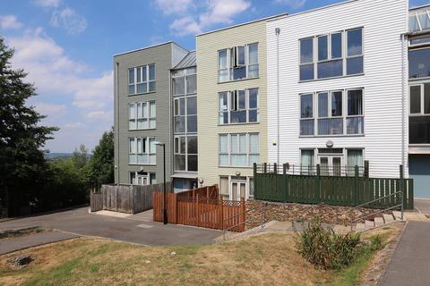 2 bedroom apartment for sale - Guildford Walk, Norfolk Park
