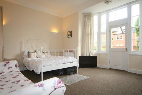 1 bedroom house share to rent - Burton Stone Lane, York