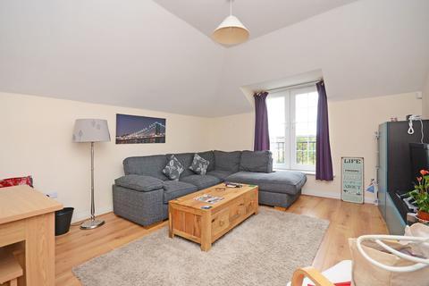 2 bedroom flat to rent - New Lane, Huntington