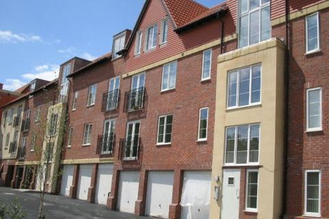 2 bedroom apartment for sale - Shelley House, Monument Close