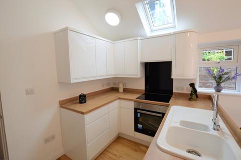 2 bedroom apartment for sale - Burton Stone Lane, York