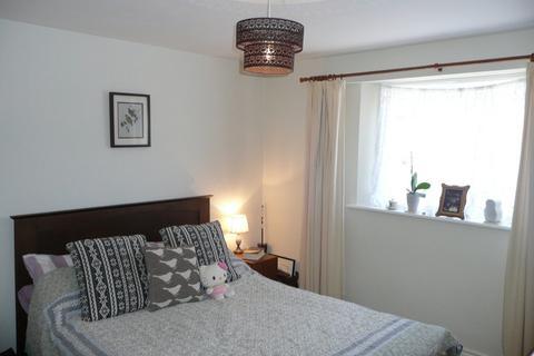 1 bedroom apartment to rent - Victoria Bar Apartments, Victor Street