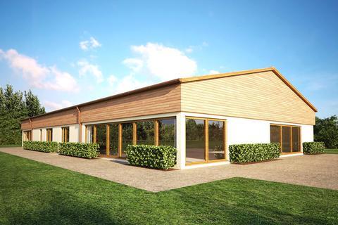3 bedroom barn for sale - Semington, Trowbridge