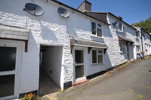 1 bedroom cottage for sale - Tanrallt Street, Machynlleth