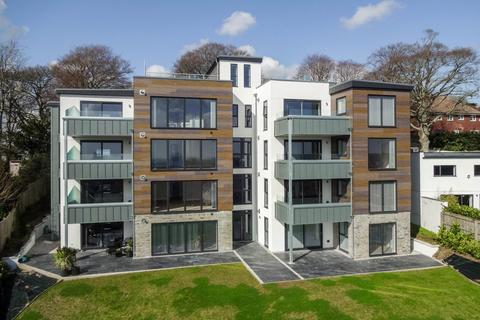 2 bedroom penthouse for sale - Cala Court, Hartley Road, Plymouth