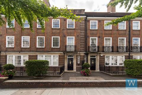 1 bedroom flat to rent - Gloucester Terrace, Hyde Park W2