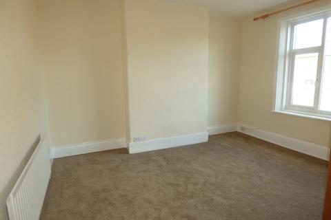 3 bedroom flat to rent - Charlotte Street, Wallsend