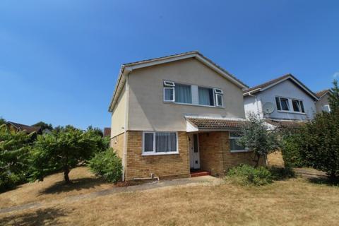 2 bedroom flat for sale - Kirkwood Close Kirkwood Close ,  Peterborough, PE3