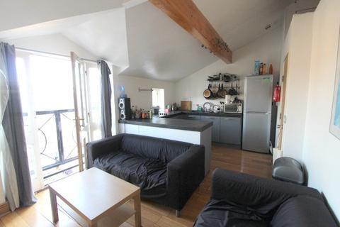 4 bedroom maisonette to rent -  Grove Street,  Surrey Quays, SE8