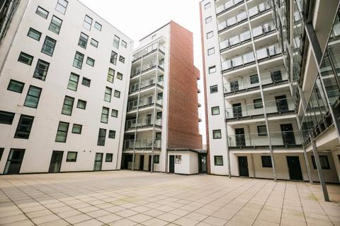 1 bedroom apartment to rent - Kings Dock Mill 32 Tabley Street,  Liverpool, L1