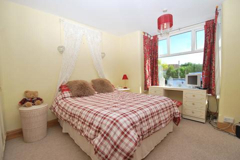3 bedroom end of terrace house to rent - North Street, Coventry, CV2 3FR