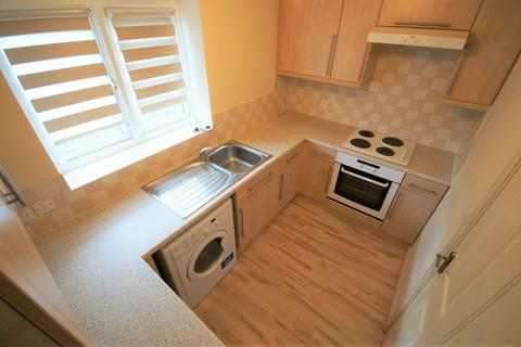 2 bedroom flat to rent - Siddeley Avenue, Coventry, CV3 1BP