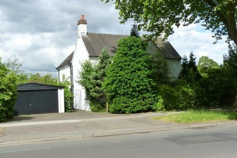 3 bedroom cottage for sale - Holyhead Road, Coundon, Coventry
