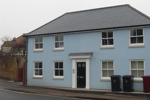 1 bedroom flat to rent - Flat 1, The Blue House