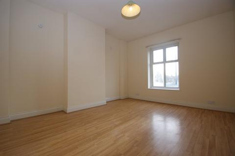 1 bedroom apartment to rent - Westway, Shepherds Bush