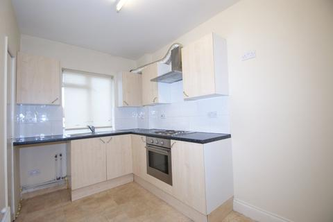 1 bedroom apartment to rent - Westway, Shepherds Bush