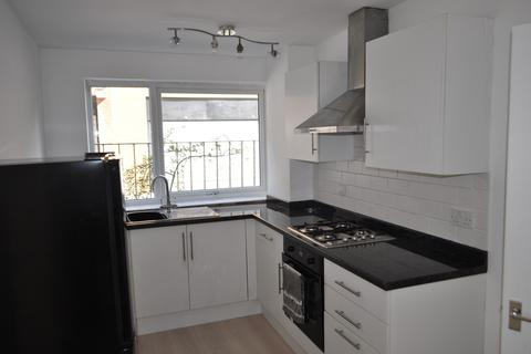 1 bedroom apartment to rent - Graham Road, Ranmoor, Sheffield