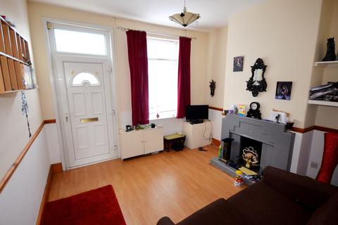 2 bedroom terraced house to rent - London Road Trent Vale Newcastle