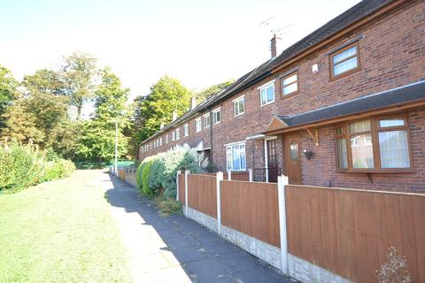 3 bedroom townhouse to rent - Tyndall Place, Penkhull