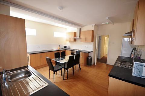 1 bedroom house share to rent - Single Room, Shared House, London Road