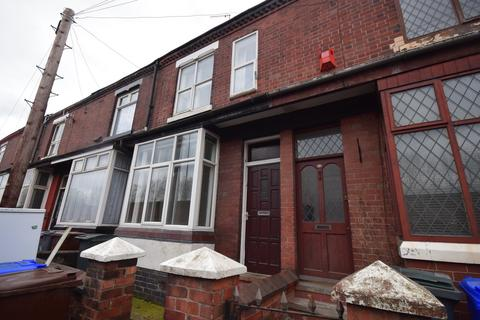 4 bedroom terraced house to rent - North Street, Stoke