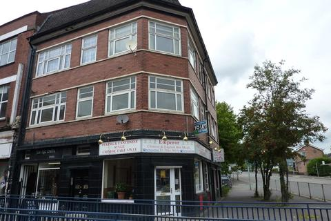 1 bedroom apartment to rent - The Boulevard, Tunstall