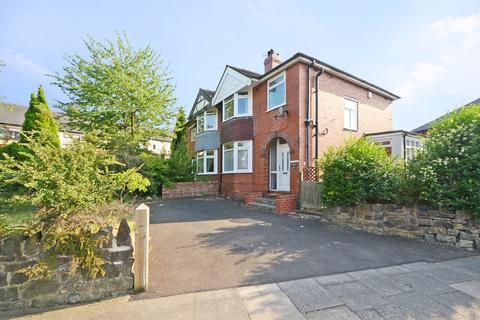 3 bedroom semi-detached house for sale - Northam Road, Birches Head, Stoke-on-Trent