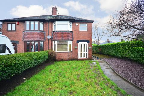 3 bedroom semi-detached house for sale - Leek New Road, Sneyd Green, Stoke-on-Trent