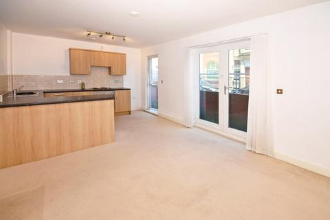 1 bedroom apartment for sale - Palace Court, Tunstall, Stoke-on-Trent