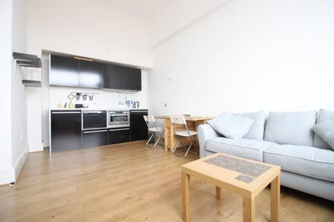 1 bedroom apartment to rent - Brindley House, 101 Newhall Street