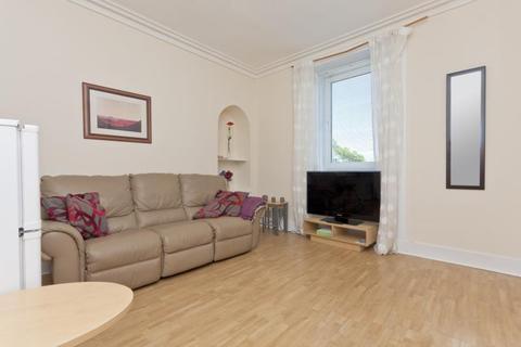 1 bedroom flat to rent - 669 George Street, 2FL, Aberdeen, AB25 3XP
