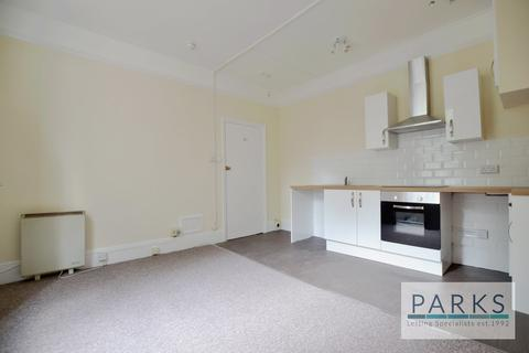 1 bedroom flat to rent - Beaconsfield Road, Brighton, BN1