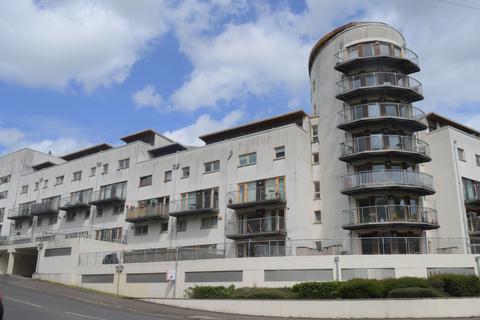 2 bedroom flat for sale - 26 Lochburn Gate, Glasgow G20