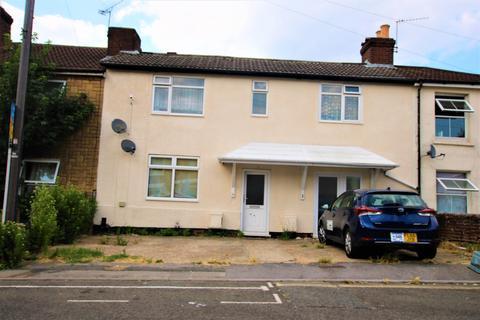 3 bedroom maisonette for sale - Waverley Road, Freemantle, Southampton