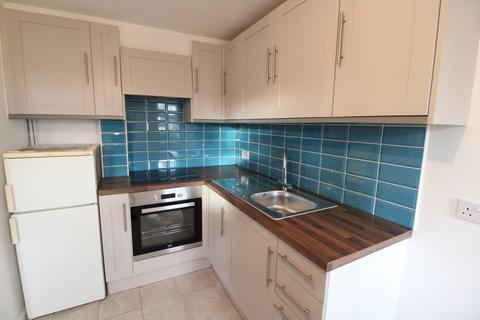 2 bedroom apartment to rent - Gell Street, Freedom Road, Sheffield S3