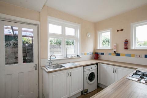 3 bedroom semi-detached house for sale - Junction Road