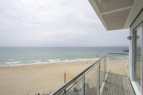 2 bedroom apartment for sale - Honeycombe Beach