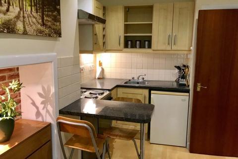 1 bedroom flat to rent - Carlton Grange, Braidley Road