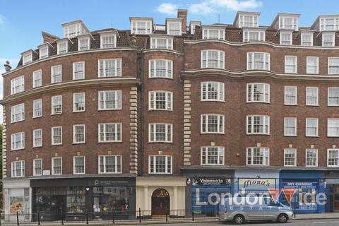 4 bedroom apartment to rent - Newton Court, Kensinton Church Street, London, W8