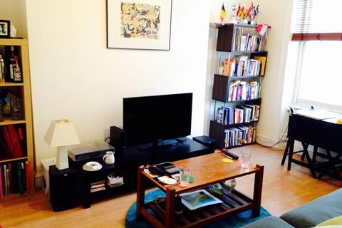 1 bedroom apartment to rent - Warwick Avenue, W9, W9